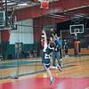 07 11 17 Basketball-137