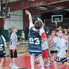 07 11 17 Basketball-141