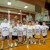 07 11 17 Basketball-143