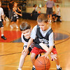 2007 Fall Dumar League-111