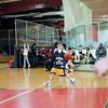 07 11 17 Basketball-130