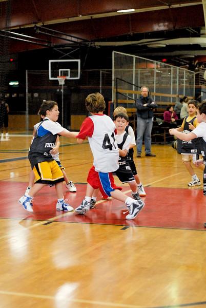 07 11 17 Basketball-105