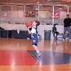 2007 10 13 Dumars 4th Grade -109