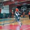 07 11 17 Basketball-136