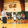 2007 Fall Dumar League-118