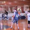 2007 10 13 Dumars 4th Grade -100