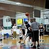 07 11 17 Basketball-100