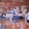 2007 10 13 Dumars 4th Grade -101