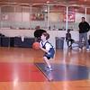 2007 10 13 Dumars 4th Grade -108