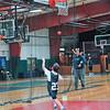 07 11 17 Basketball-138