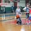 07 11 17 Basketball-139