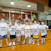 07 11 17 Basketball-142