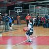 07 11 17 Basketball-134
