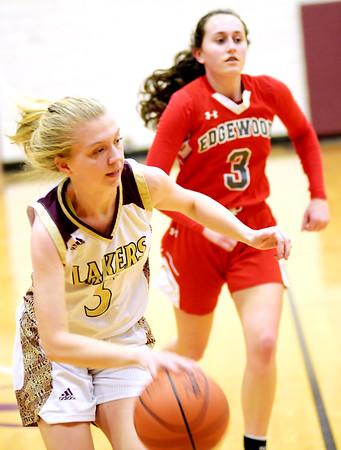 0216 edge-pv girls basketball 1