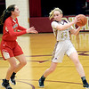 0216 edge-pv girls basketball 5