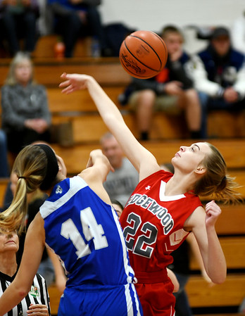 1117 edgewood girls preview 7