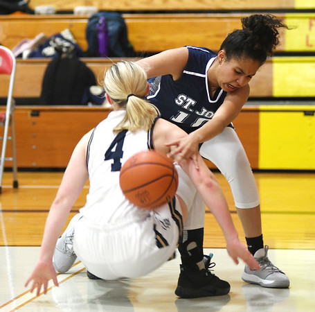 1117 edgewood girls preview 1