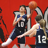 1117 edgewood girls preview 13