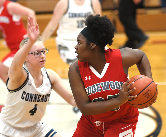 1117 edgewood girls preview 11