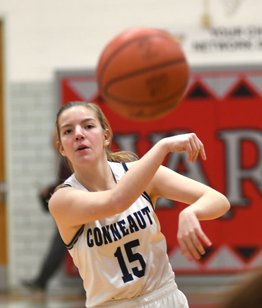 1117 edgewood girls preview 5
