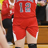 1117 edgewood girls preview 3