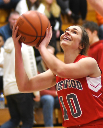 1117 edgewood girls preview 10