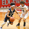1117 edgewood boys preview 5