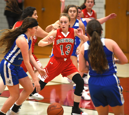 1117 edgewood girls preview 12