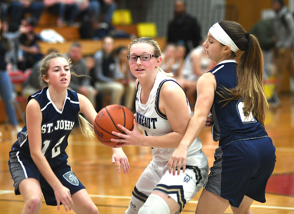 1117 edgewood girls preview 6