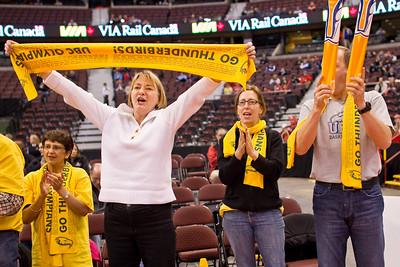 UBC supporters (4424)