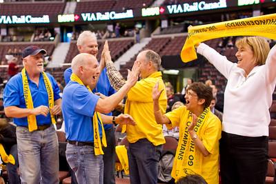 UBC supporters (4425)