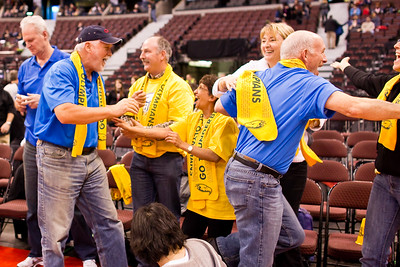UBC supporters (4427)