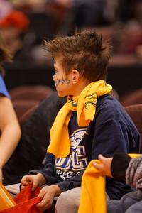 UBC supporter (4191)