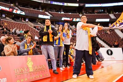 UBC supporters (7892)