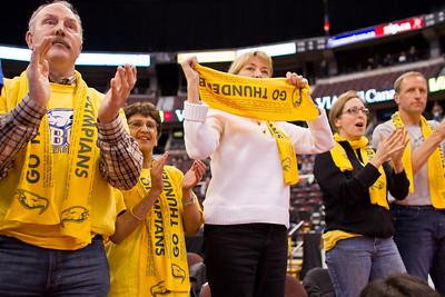 UBC supporters (4423)