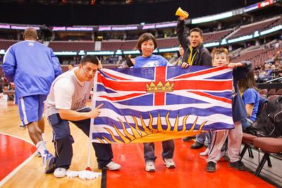 UBC supporters (7879)