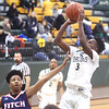 0209 lake-fitch bb 10