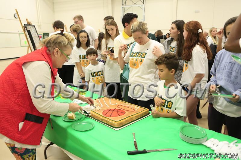 Freddy 1000 Win Celebration_12052017_004