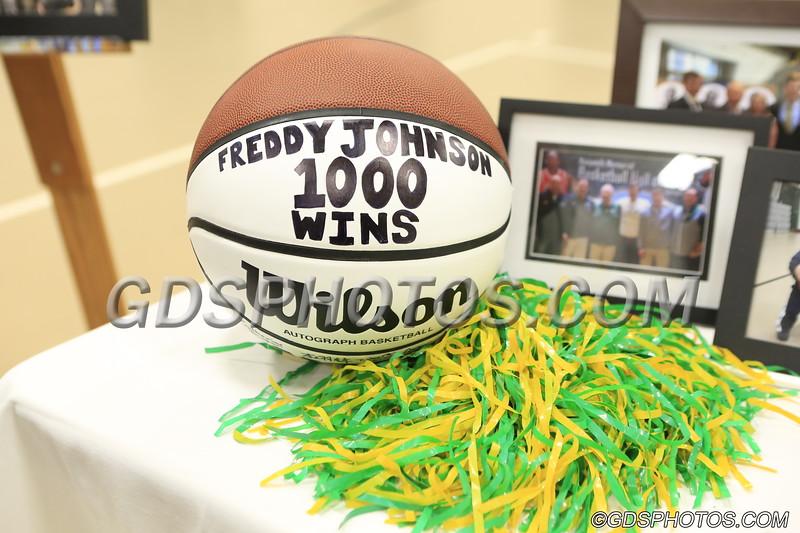 Freddy 1000 Win Celebration_12052017_017