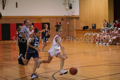 Fretz basketball 006 1400x933
