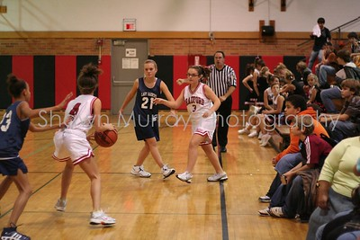 Fretz basketball 073 1400x933