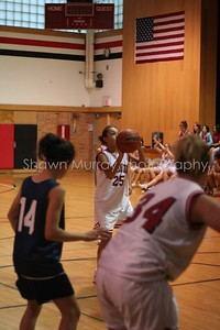 Fretz basketball 021 933x1400