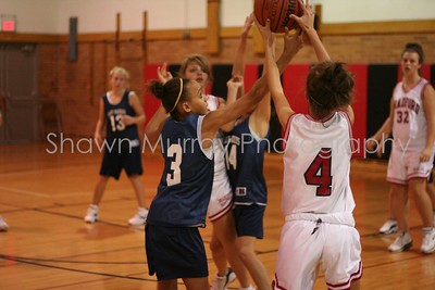 Fretz basketball 040 1400x933