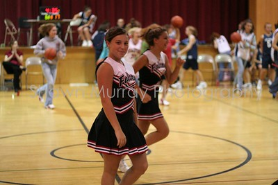 Fretz basketball 071 1400x933