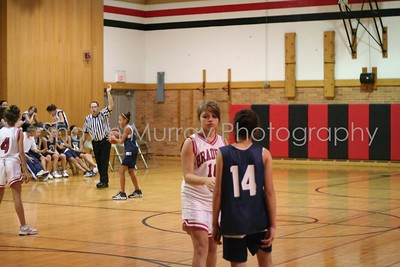 Fretz basketball 045 1400x933