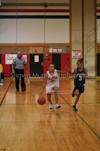 Fretz basketball 023 933x1400