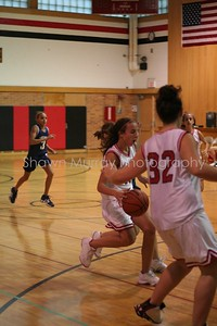 Fretz basketball 030 933x1400