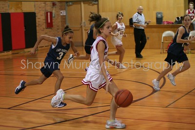 Fretz basketball 041 1400x933