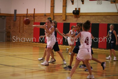 Fretz basketball 004 1400x933