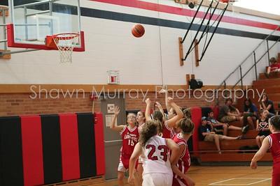 basketball_125